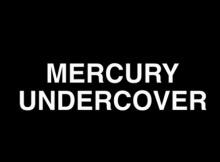 Mercury fillings movie