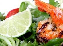 Holistic eating tips