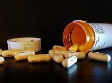 Antibiotics quiz