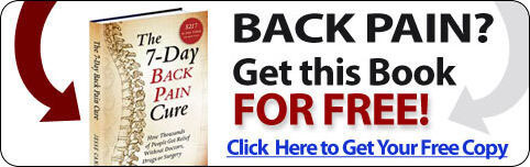 free-book470x120-Back Pain