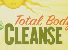 Total Body Cleanse Review