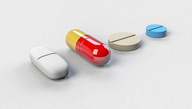 4 prescription drugs that cause diabetes