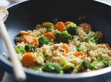 Trim Healthy Mama Cookbook healthy recipes