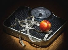 Hormonal imbalances & healthy weight loss