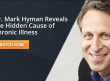 Hidden cause of chronic illness