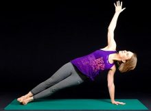 Yoga is one of the best exercises for diabetics