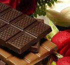 Chocolate for heart health
