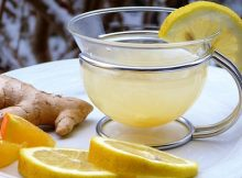 How to make homemade naturally fermented ginger ale