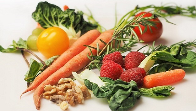 Raw food diet pros and cons