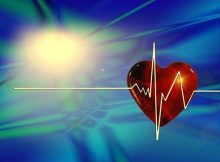 Nutrients that reduce heart disease risk