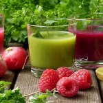 5 ways to detox naturally