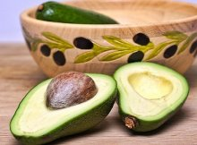 Healthy superfoods for diabetics & diabetes control