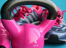 Reasons to work out with kettlebells