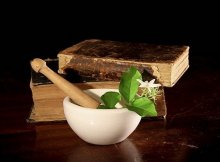 Reasons to use herbal and natural remedies for home medicine