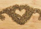 Herbs for a healthier heart