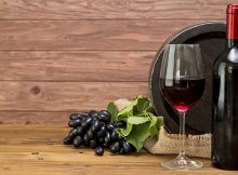Facts about resveratrol
