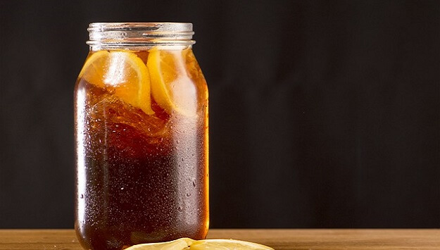 Haymakers punch recipe