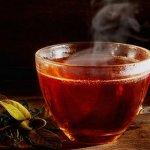 Longevity tea recipe
